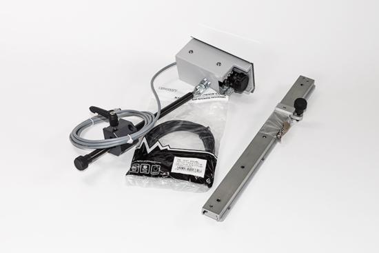 Reflowprozess-Kamera