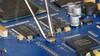 Chip Bauteil mit CHIP TOOL VARIO entfernen