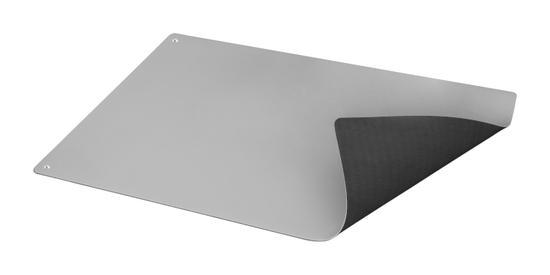 ESD-Tischmatte für den Lötarbeitsplatz
