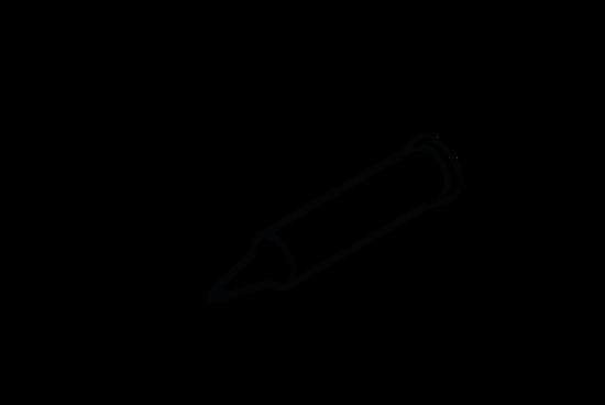 Bild von LÖTSPITZE, BLEISTIFTSPITZ 0,1mm