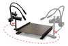 Stand-Alone-Anwendung der RPC-Kamera.